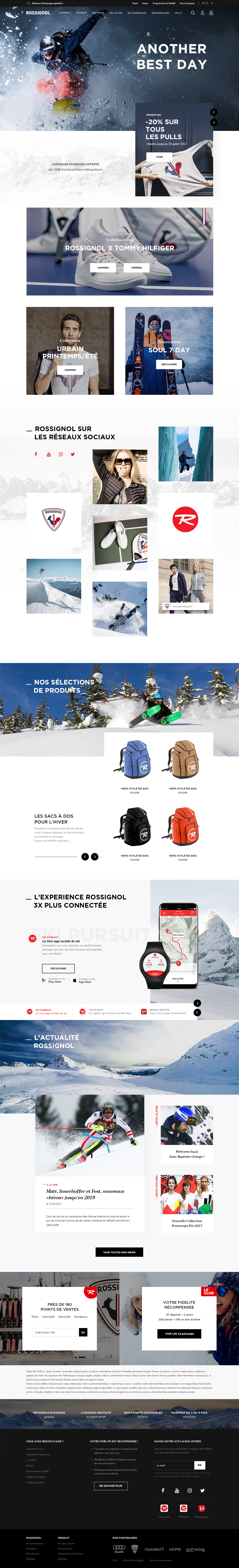 01-1_D_HomePage_stage_Sport