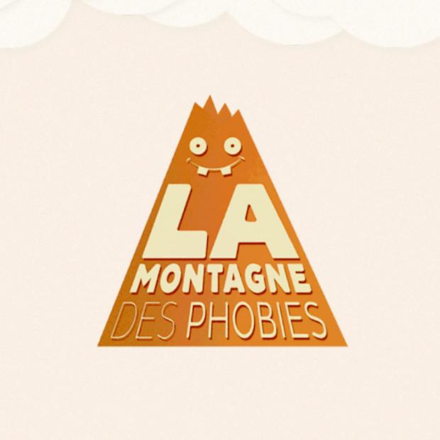 La montagne des phobies